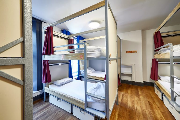 Hostel Photos: 103-Private-8-Bed-Dorm-2-min.jpg