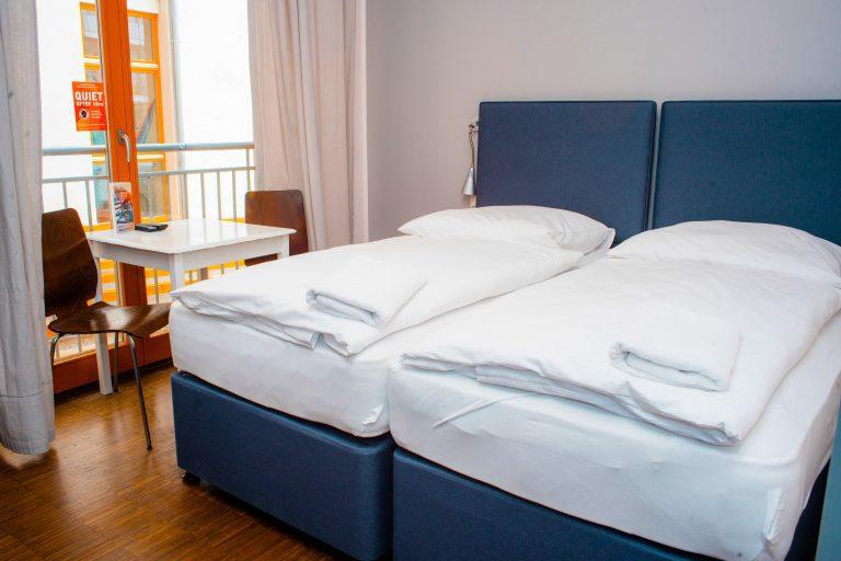Hostel Photos: BELUSHI_ROOM_101_002-min.jpg