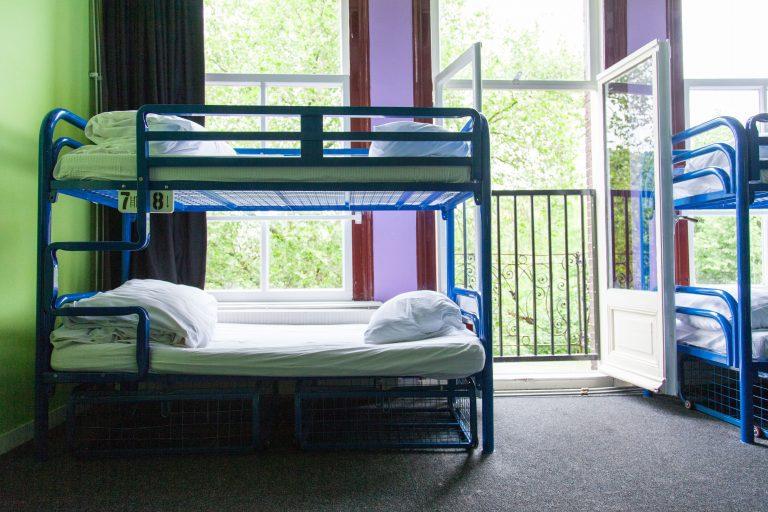 Hostel Photos: IMG_0050-min.jpg