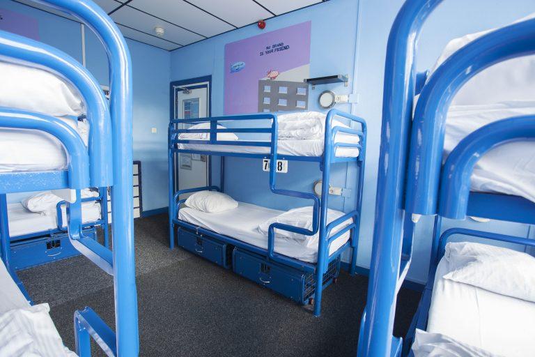 Hostel Photos: MG_3111.jpg