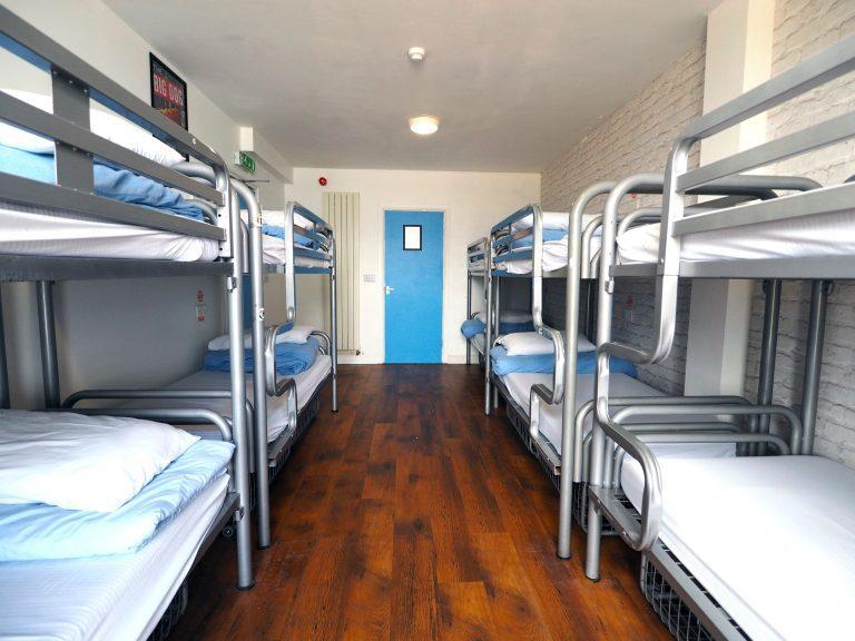 Hostel Photos: P4280219-copy-min.jpg