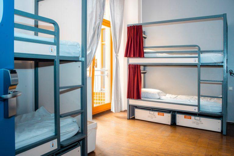 Hostel Photos: St-Christophers-Berlin-Mitte-min.jpg