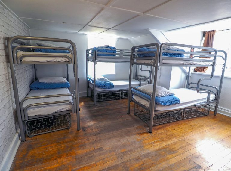 Hostel Photos: St-Christophers-Inns-Newquay-min.jpg