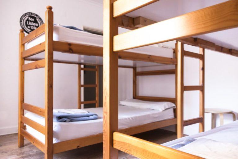 Hostel Photos: l4uxi3sa7sytdldca5oq.jpg