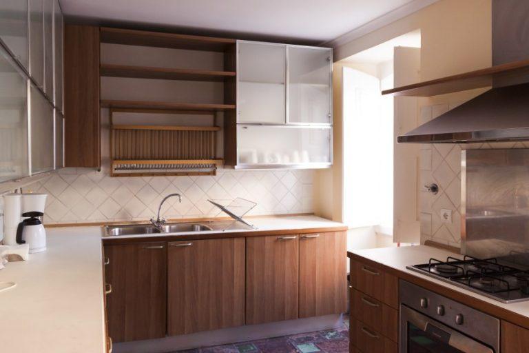 Hostel Photos: ly2ljirqaldcjmboqzlr.jpg