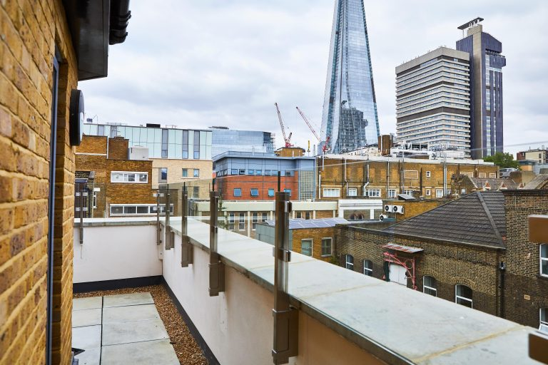 Hostel Photos: shard-11-min.jpg