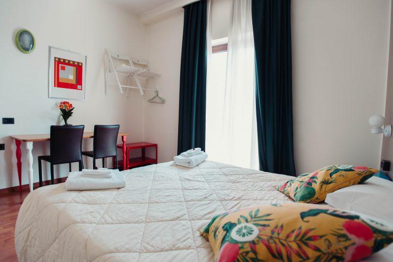Hostel Photos: ForoStanzeOBG017.jpg