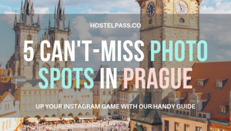 5-photo-spots-prague