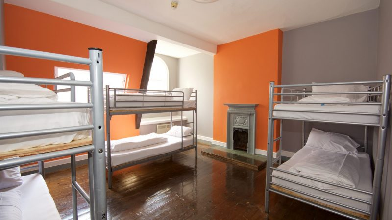 6-bed-dorm-4