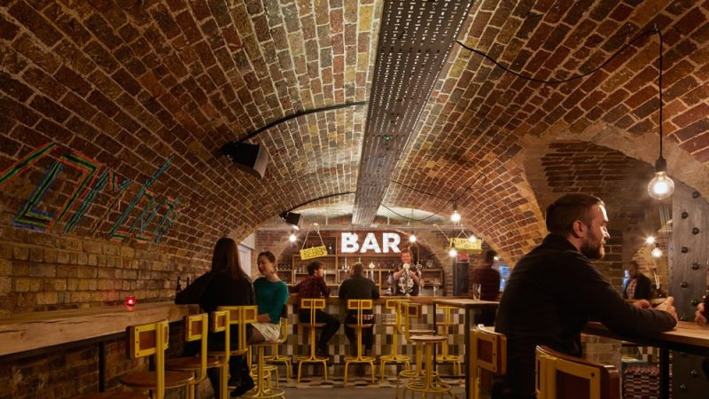 Bar-London-wombats-1