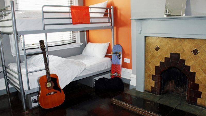 Bedroom-image-1