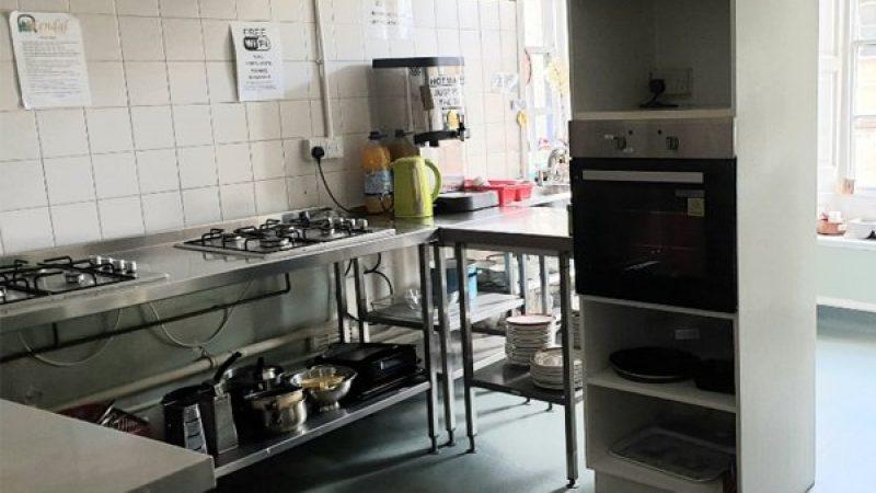 Kendal-Hostel-11-600x600-1