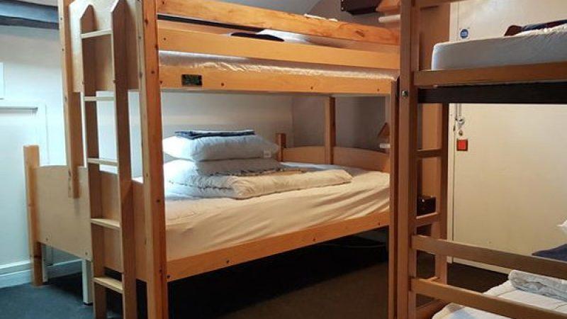 Kendal-Hostel-3-600x600-1
