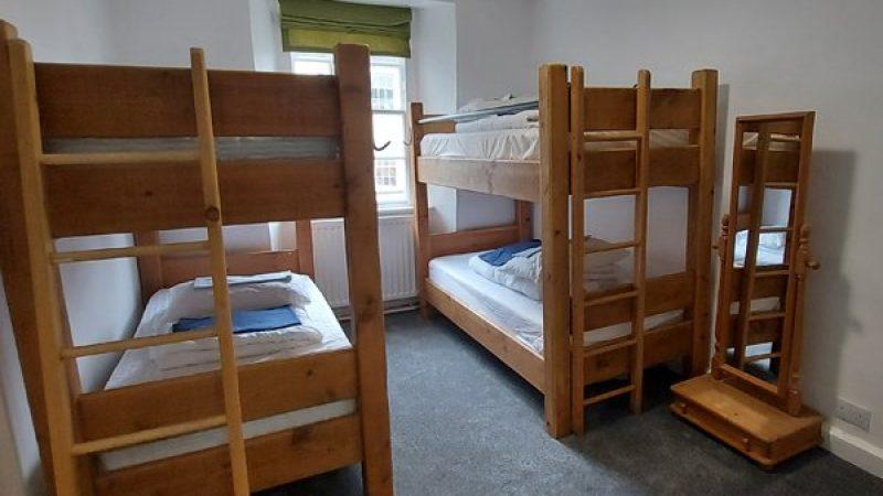 Kendal-Hostel-8-Jun21-400x600-copy