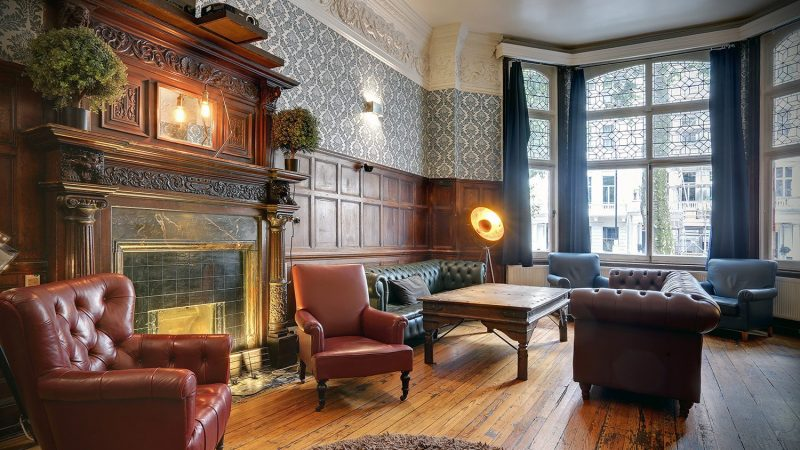 Lounge-2-web-resolution-