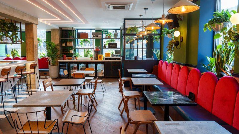 OTA-Selina_Camden_Restaurant_04-2021_Credits_@Photobenphoto_ 3