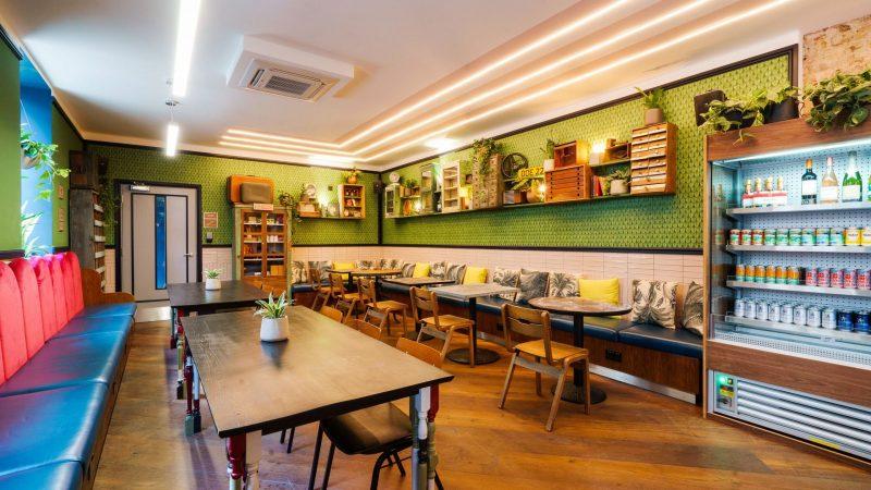 OTA-Selina_Camden_Restaurant_04-2021_Credits_@Photobenphoto_ 7