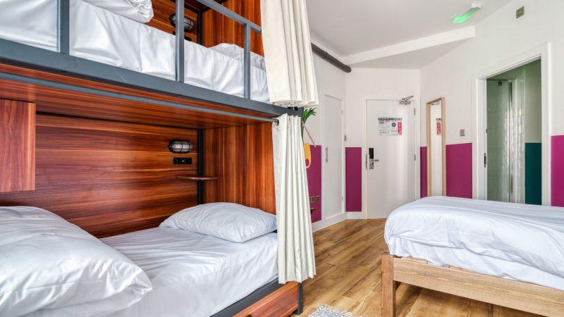OTA-Selina_Manchester_Hybrid Room_07-2019_Meero_6