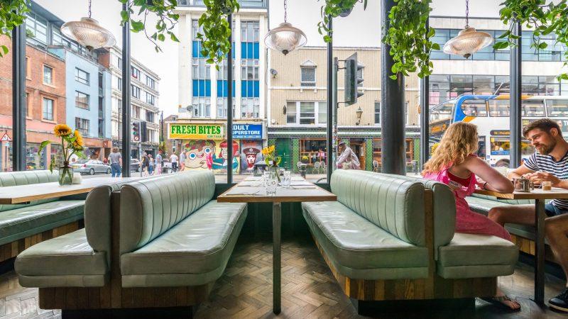 OTA-Selina_Manchester_Restaurant_07-2019_Meero_9