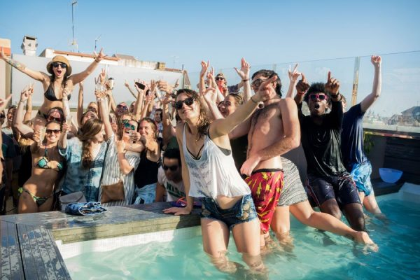 Rock_hostel_barcelona_32