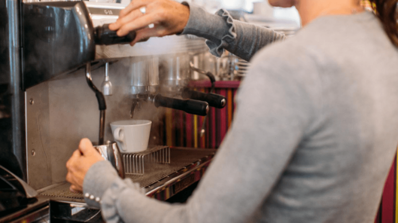 Safestay-York-In-house-coffee