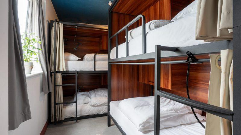 Selina_Liverpool_4 Bed Community Room_08-2019_Meero_1