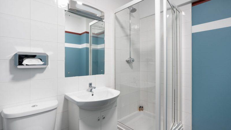 Selina_Liverpool_Bathroom_08-2019_Meero_3