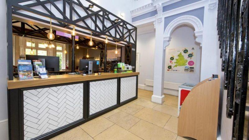 YHA-Bath-Reception-Area