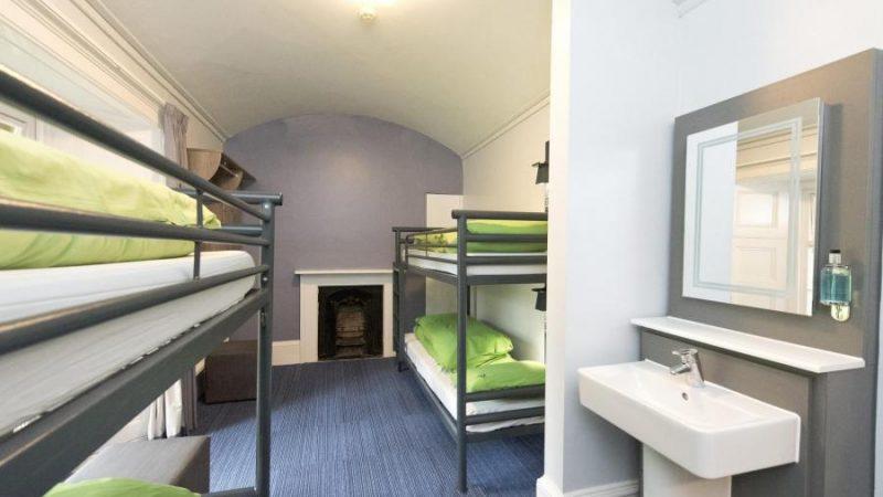 YHA-Bath-bedroom-3