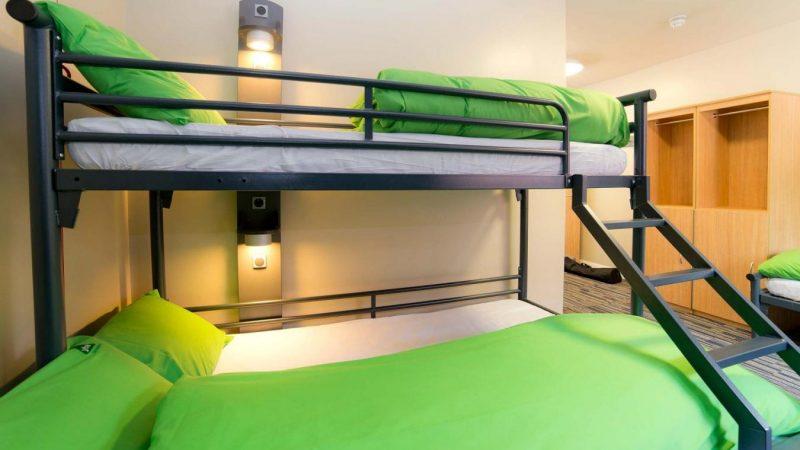 YHA_Cambridge_Bedroom3