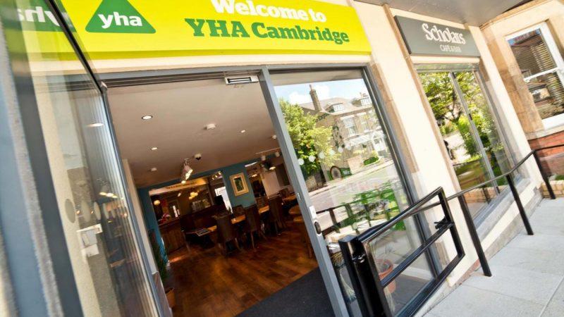 YHA_Cambridge_External