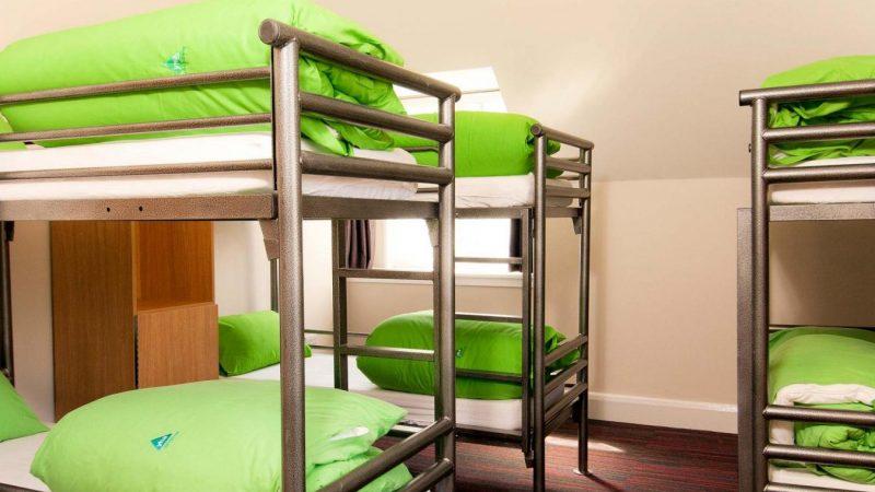 YHA_York_bedroom_2