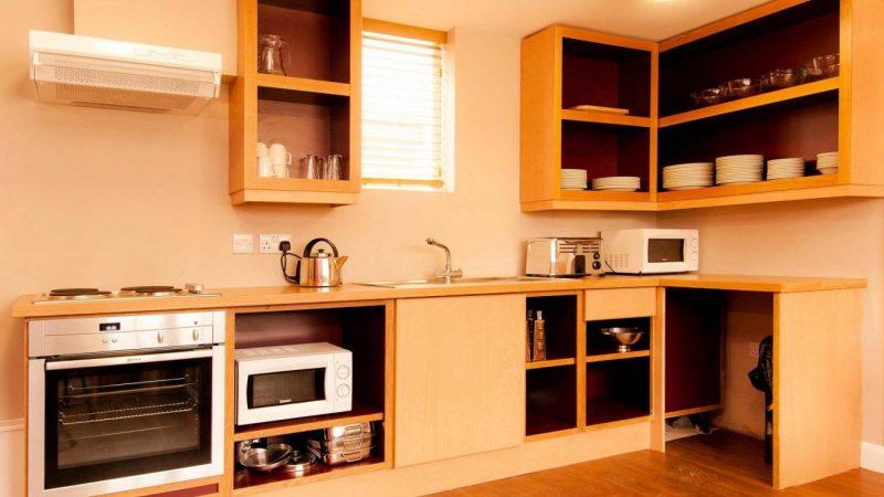 YHA_York_kitchen