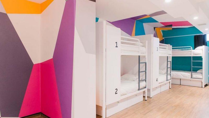 gen-london-shared-room-3-sinue-serra_1