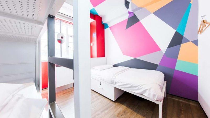 generator-london-family-room-interior