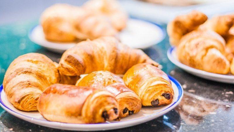 sohostel-breakfast-5