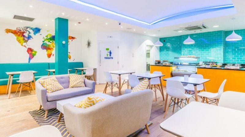sohostel-lounge-5