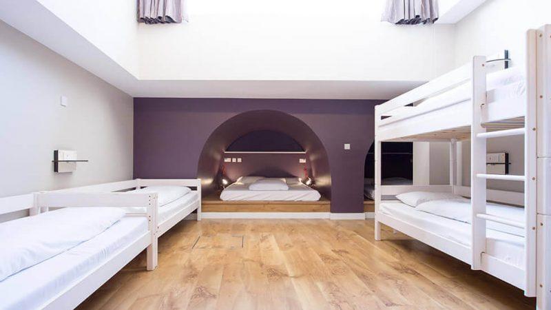 wombats-London-Dorms-1